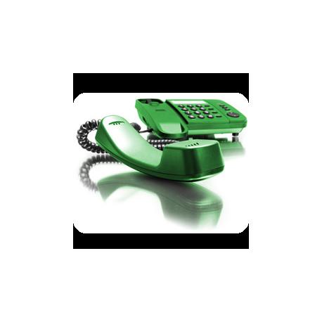 Numero verde Canone 30 gg