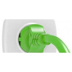 Numero verde Traffico telefonico da/a mobile.
