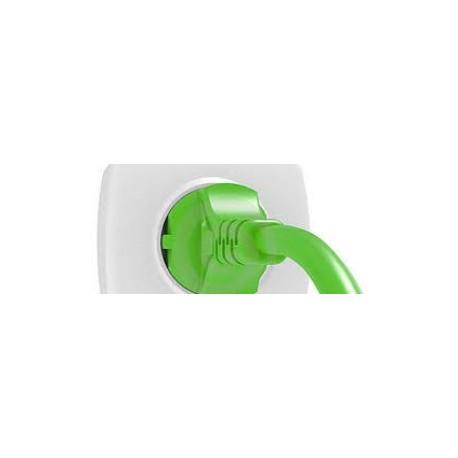 Numero verde Traffico telefonico